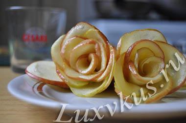 roza-v-bokale4