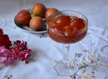 varenie-iz-abrikos2