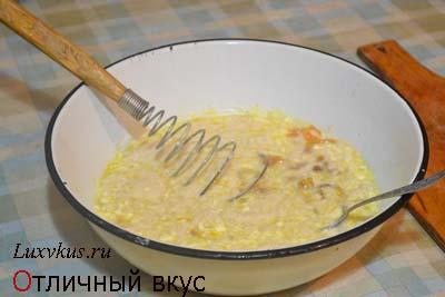 rojdesnvenskii-kulici-1