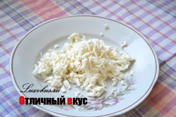 сыр для супа