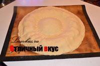 vipecika-romashka17