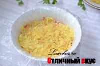 Картофельный слойoi-kapustoi