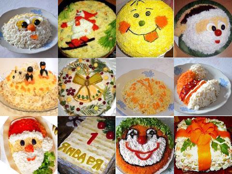 novogodnie-salati1